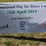 Intl Day for SC 7
