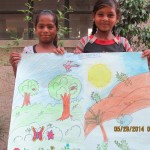 World Environment Day 2014 010