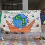 World Environment Day 2014 020