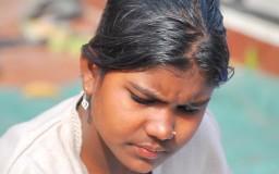 'Affable' Pooja