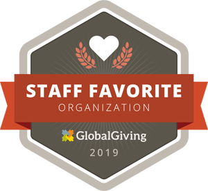Staff-Fav-Badge