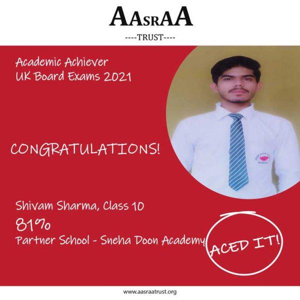 Shivam-Sharma-05